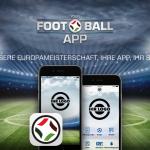 FussballWerbeMittel_FussballWerbeArtikel_YourFootBallApp_-1